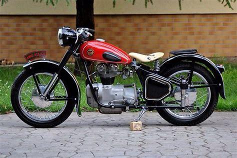 awo 425 t simson touren awo 425 engines mopeds classic bikes and engine