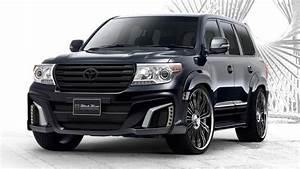 4 4 Toyota Occasion : quelques uns des meilleurs 4x4 et suv 4x4 occasion ~ Medecine-chirurgie-esthetiques.com Avis de Voitures
