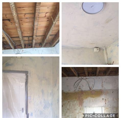 eib waste   feedback demolition contractor