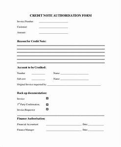 Application Letter Accounting Accounting Credit