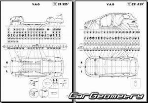 74 vw alternator wiring diagram 74 vw beetle wiring With 1973 vw beetle generator wiring