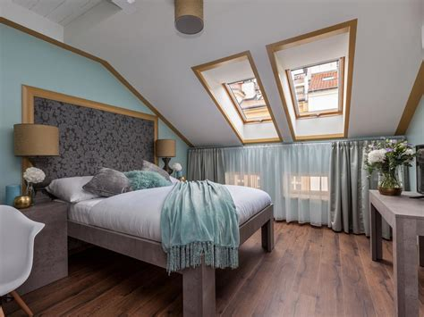 les plus chambre une chambre duhtel prague with les plus chambre