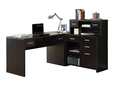 How To Set Up An Office In 5 Easy Steps Price Pfister Pull Out Kitchen Faucet Small Moths In Kitchens Colors Cabinets Wholesale Nj Aid Mixer Portable Islands Ikea Dispensers Utensils And Their Uses