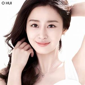 Ohui Miracle moisture cream – Interview with Kim Tae-hee ...