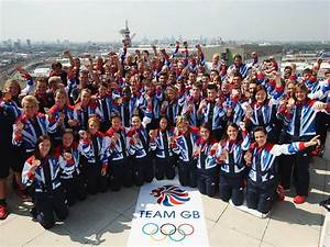 Olympics: 48 medals in Rio? Can Team GB really achieve ...