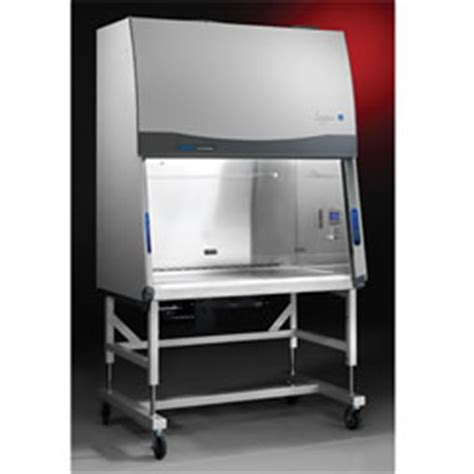 biosafety cabinets class 2 labconco purifier logic class ii type a2 biosafety cabinet