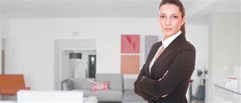 ways  business  benefit  furniture warranties