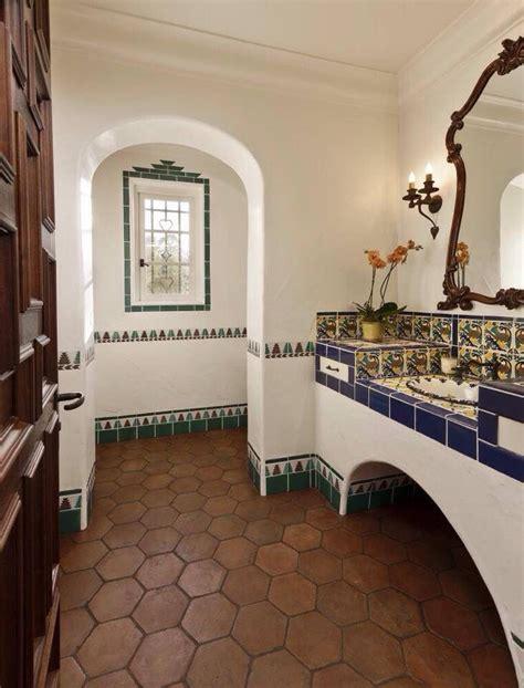 88 Best Talavera Tile Bathroom Ideas Images On Pinterest
