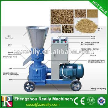 small animal feed pellet mill pellet mill for feed floating fish feed pellet mill buy fish