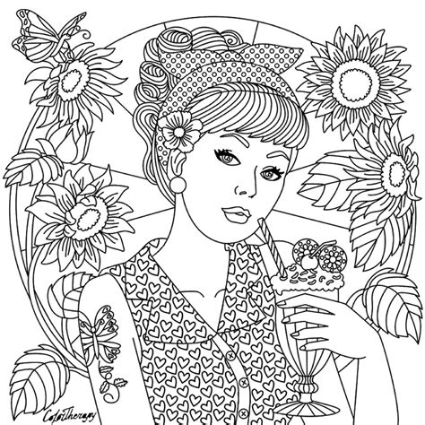 therapy coloring pages pin by val wilson on coloring pages therapy