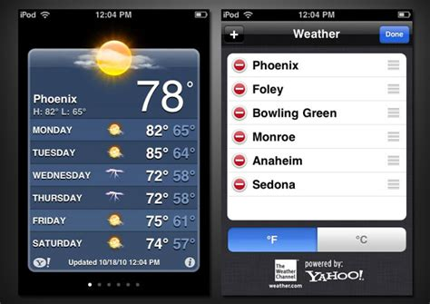 weather app for iphone related keywords suggestions for iphone weather app