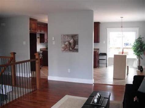 kitchen entryway ideas split level home dartmouth ns open plan living room