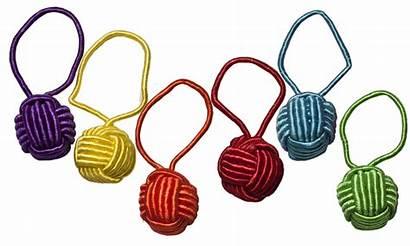 Markers Yarn Want Stitch Knitting Needle Damage