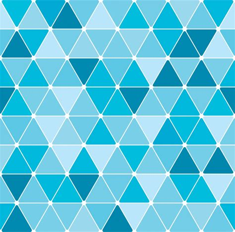 tessellation templates a brilliant tutorial for to understand tessellations