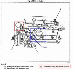 How Do I Change The Spark Plugs On A 1999 Cadillac Cateria