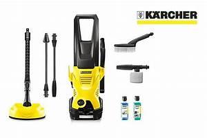 Karcher K2 Premium Home : karcher k2 premium home car pressure washer review 4 stars ~ Dailycaller-alerts.com Idées de Décoration
