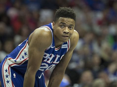 Markelle Fultz Jump Shot Video Surfaces After Sixers Guard ...