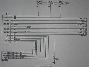 2002 Saturn S Series Wiring Diagram