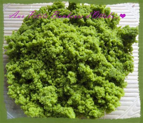 recette thermomix p 226 te 224 pistache de p herm 233 photos