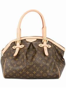 Louis Vuitton Handtasche : shopper von louis vuitton vintage ~ Watch28wear.com Haus und Dekorationen
