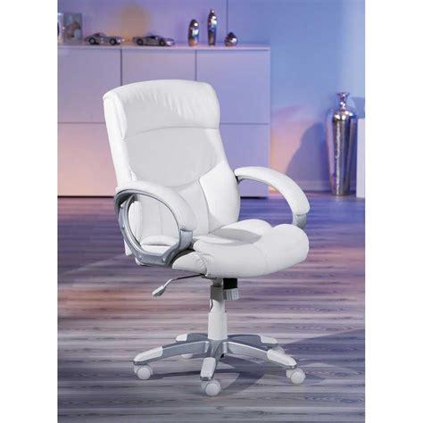 achat fauteuil bureau fauteuil de chambre pas cher