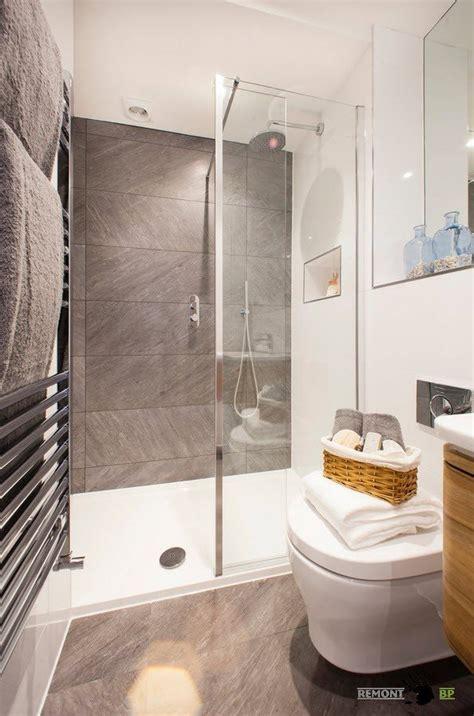 Универсальный дизайн интерьера 4х комнатной квартиры в