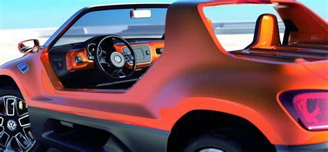 volkswagen buggy concept frankfurt motor show caradvice