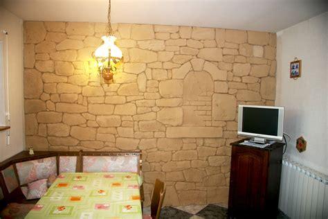 fausse murale construction maison b 233 ton arm 233