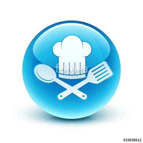 quot icône cuisine cooking icon quot fichier vectoriel libre de