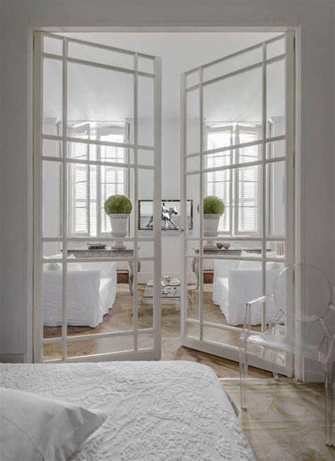 stylish interior glass doors ideas  rock digsdigs