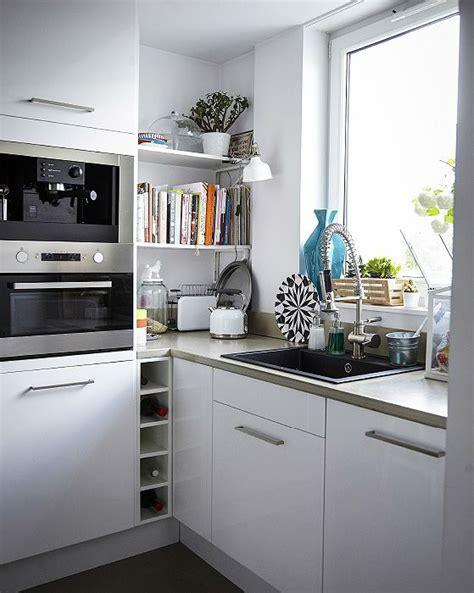 Schmales Weinregal  Ideen Für Die Küche Pinterest