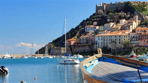 web porto ercole villas in tuscany coast for rent tuscany coast villa
