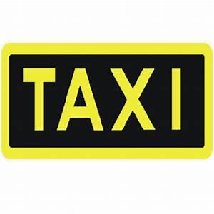 Taxi Abrechnung : krankenfahrten ~ Themetempest.com Abrechnung