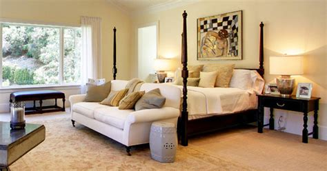 sofa bedroom lovely bedroom interiors with sofas and couches home living
