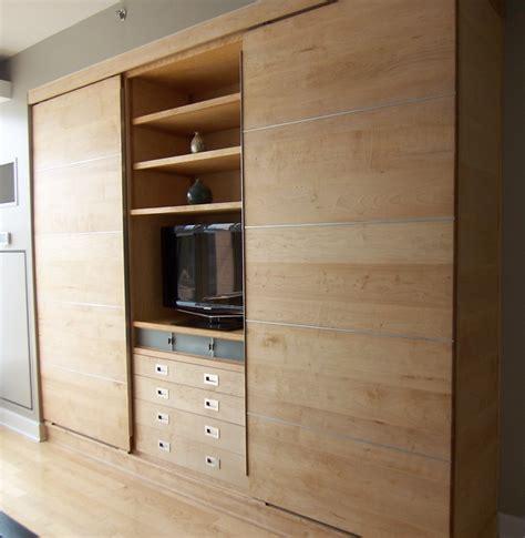 ikea bedroom wall cabinets wall units interesting bedroom storage units for walls