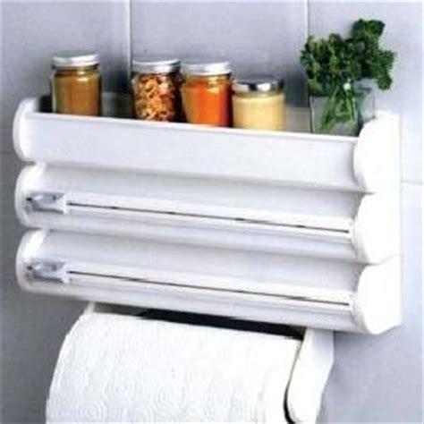 distributeur papier cuisine derouleur papier cuisine achat vente derouleur papier