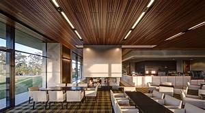 the metropolitan golf club of melbourne golf clubhouse With interior house design course