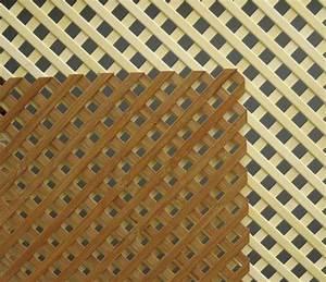Heizkörperverkleidung Für Alte Heizkörper : holzgitter 65 125cm 59 stc ziergitter heizk rperverkleidung ~ Markanthonyermac.com Haus und Dekorationen