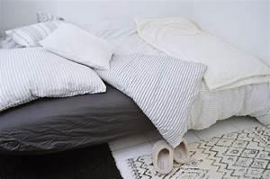 Tapis Berbere Ikea : la d co de mon studio enabla ~ Teatrodelosmanantiales.com Idées de Décoration