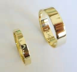 wedding band for gold wedding rings for as as those for ipunya