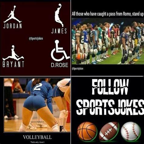 Hilarious Memes 2015 - for the funniest sports jokes and memes on instagram follow sportsjokes exploregram