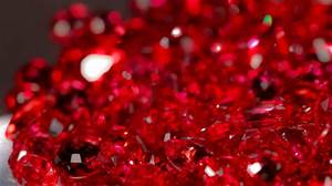Mozambique Ruby Mining generates more than US$70 million