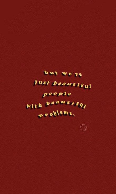 Aesthetic Motivational Quotes Wallpaper Iphone by Pin By Serena Swiftie On Aesthetically Speaking In 2019