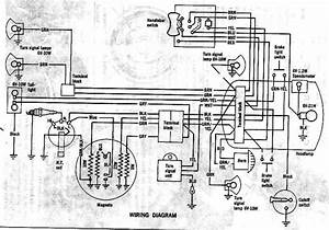 Re  Puch Maxi 1971  Wiring Question    U2014 Moped Army