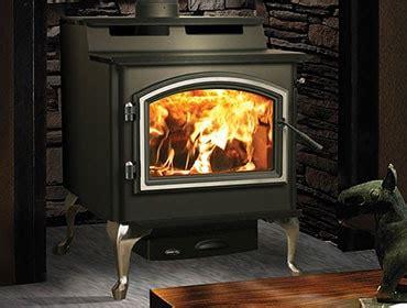 step top wood burning stove quadra fire