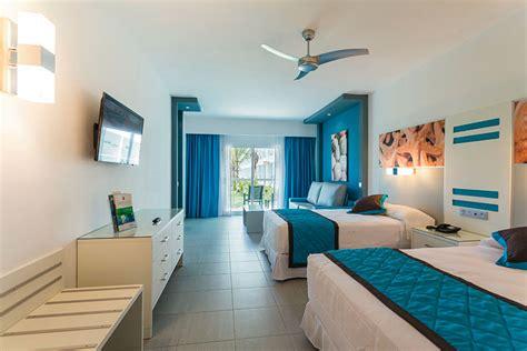 chambre dublin hotel riu republica adults only hotel strand arena gorda