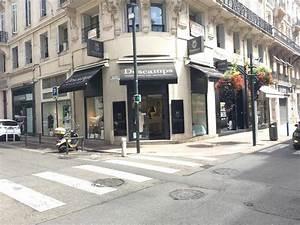 Linge De Maison Descamps : descamps linge de maison 111 rue antibes 06150 cannes ~ Melissatoandfro.com Idées de Décoration