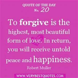 Quotes Love Rel... Forgiving Relationship Quotes