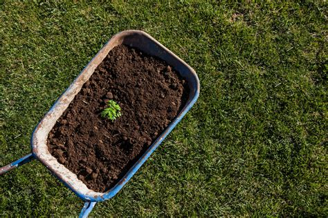 raised bed soil calculator garden soil calculator 17 best images about raised beds