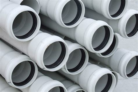 pvc pressure pipe series   systems hynds pipe systems